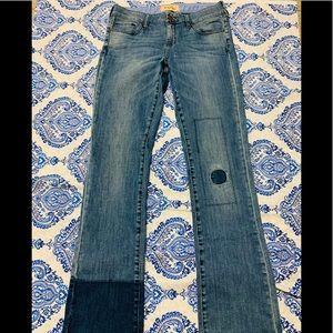 Holding Horses Claire Boot Cut Jeans sz29